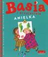 Basia i przyjaciele Anielka