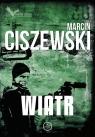 Wiatr Cykl Meteo 1 Ciszewski Marcin