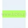 Karton Iris 70x100 240g.pistacjowy 27 200040466