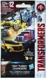 Transformers Torebki niespodzianki (C0882)