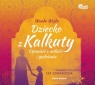 Dziecko z Kalkuty  (Audiobook) Wajda Wanda