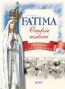 Fatima orędzie nadziei. Modlitewnik Hubert Wołącewicz (oprac.)