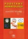 Podstawy hematologii