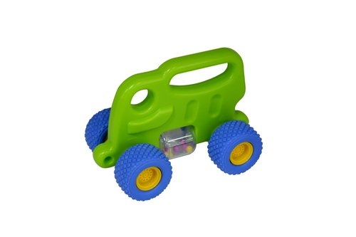 Baby Gripcar Ciężarówka (38227)