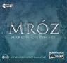Mróz  (Audiobook) Ciszewski Marcin