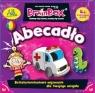 Brainbox Abecadło (N31)