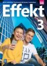 Effekt. Podręcznik. Część 3. Język niemiecki. Reforma 2019. Szkoła ponadpodstawowa. Liceum i technikum
