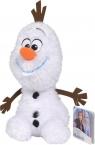 Disney Kraina Lodu 2 Maskotka Olaf 25cm