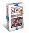 Bim Bom (00122)