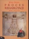 Proces rehabilitacji
