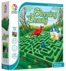 Smart Games Śpiąca Królewna (SG025)