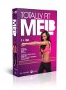 Mel B Totally Fit BOX