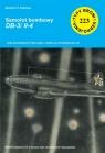 Samolot bombowy DB-3/Ił-4 Benerdykt Kempski