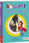 SCHLEICH Horse Club  Prawdziwa pasja
