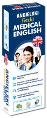 Angielski Fiszki Medical English