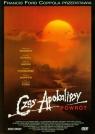 Czas Apokalipsy Powrót Francis Ford Coppola, Michael Herr