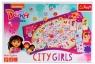 Gra - Dora i przyjaciele (01422)