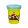 Play Doh - Pojedyńcza tuba Niebieska