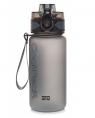 Coolpack, Bidon Tritanum Mini 390 ml - czarny (95228CP)
