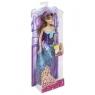Barbie Księżniczka ze świata fantazji Teresa
