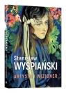 Stanisław Wyspiański Artysta i wizjoner