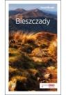 Bieszczady Travelbook Plamowski Krzysztof