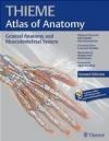 Thieme Atlas of Anatomy: General Anatomy and Musculoskeletal System Udo Schumacher, Michael Scheunke, Lawrence M Ross
