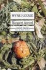 Wynurzenie Atwood Margaret