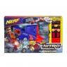 NERF Nitro Flashfury Chaos (C0788EU40)