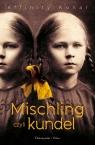 Mischling czyli kundel