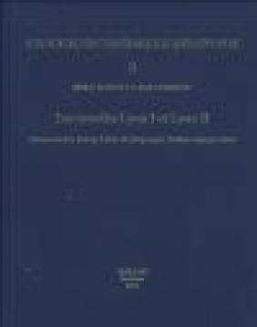 Conciles Lyon I et Lyon II vol.II M Mollat