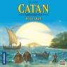 Catan - Żeglarze (rozszerzenie do gry Catan) (1229)