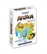 Dookoła świata Dzika Afryka