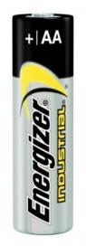 Bateria Energizer Industrial LR6 (LR03)