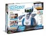 Mówiący Cyber Robot (50122)