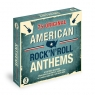 American Rock and Roll anthems