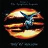 Sky Of Avalon