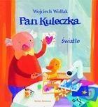 Pan Kuleczka. Światło Widłak Wojciech