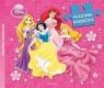 Disney Księżniczka Opowieści księżniczek