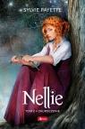 Nellie Tom 2: Zauroczenie Payette Sylvie