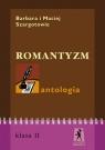 Romantyzm. Antologia Szargotowie