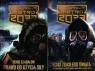 Metro 2033 Prawo do użycia siły / Metro 2033 Echo zgasłego świata