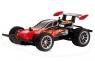Carrera RC - Fire Racer 2 2,4 GHz