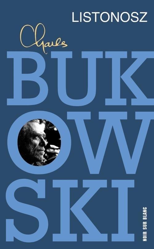 Listonosz Bukowski Charles