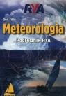 Meteorologia Podręcznik RYA Tibbs Chris