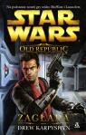 Star Wars Old Republic Zagłada