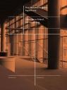 Stan bibliotek w Polsce Raport 2013/ The 2013 Report