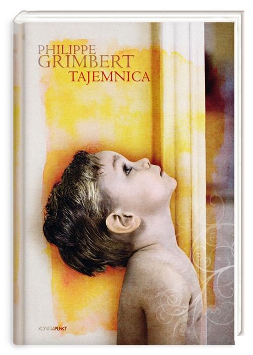Tajemnica Grimbert Philippe