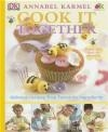 Cook it Together! Annabel Karmel