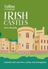 Irish Castles Mulcahy Orna